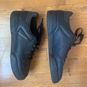 Yeesh Calabassas Sneakers